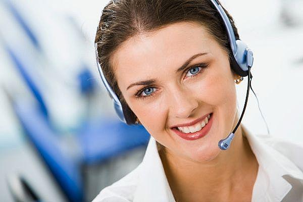 customer_service_hotline